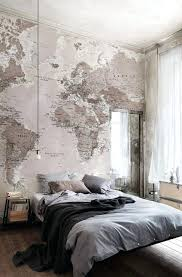 bedroom mural how to paint a mural on a bedroom wall hand painted wall murals