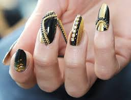 nail designs new nail trends 2013 new nail polish design trends