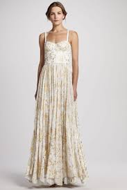 wedding dress alternatives 10 amazing wedding dresses 500