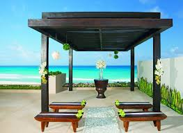 Cancun Market Furniture by Secrets The Vine Cancun All Inclusive Adults Only Cancun Last