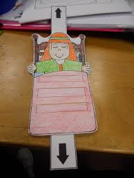 images about kindergarten bible crafts on pinterest fun for kids