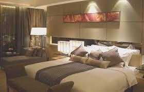 Used Bedroom Furniture Sale by Bedroom Amazing Used Bedroom Sets For Sale Design Ideas Modern