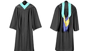honor stoles how to wear honor cords stoles synonym