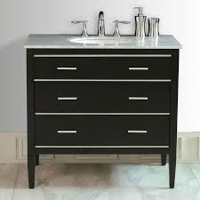 70 best black bathroom vanities images on pinterest black