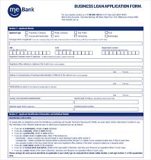 bank application sample bank risk manager cover letter bank