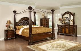 Antique White Bedroom Sets For Adults Bedroom King Size Canopy Sets Cool Single Beds For Teens Bunk