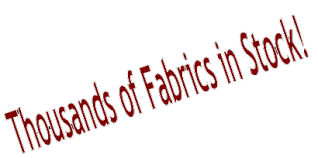 Upholstery Fabric St Louis Fabric And Linens Store L St Louis L Gomez Reupholstery L St Louis