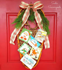 100 holiday crafts for seniors 50 easy christmas crafts simple
