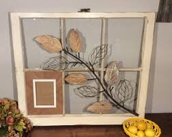 Wood Branches Home Decor Tree Branch Decor Etsy