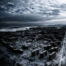Top 10 Abandoned Places In The World 22 Global Tales Of Ghost Towns And Abandoned Cities Urbanist