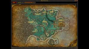 black temple map hi there alliance welcome to your home the black temple