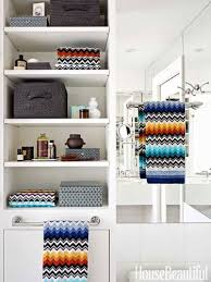 chevron bathroom ideas 65 best missoni images on missoni for the home and