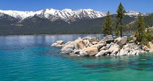 Most Beautiful Cities In The Us The Most Beautiful Camping Spots In The Us U003e Vacation Sellout