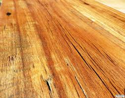 cheap wooden flooring with rainbow eucalyptus applications part