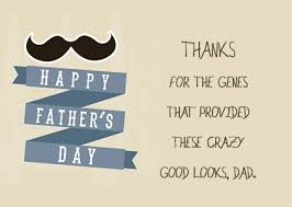 top 10 inspirational fathers day card ideas messages tossntrack