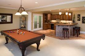 basement finishing what you need to know before remodeling money