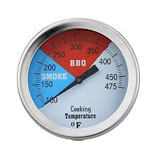 Backyard Grill Thermometer by Bbq Thermometers Archives Backyard Grill