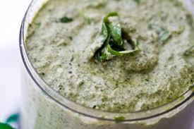 st patrick u0027s day recipes vegan edition