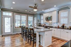 paint stained kitchen cabinets kitchen cabinet refinishing painting vs staining pros and