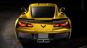 z06 corvette hp chevrolet chevrolet corvette convertible z51 one week review