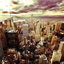 New York Wallpapers New York Hd Images America City View by Usa Skyscrapers Wallpaper Building 18161 Wallpaper Download Hd