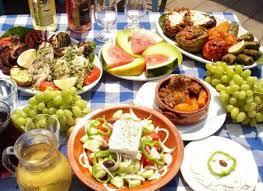 cretan villages with traditional lunch 1d cretan spiti