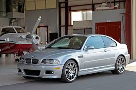 2003 5 bmw e46 m3 coupe glen shelly auto brokers u2014 denver