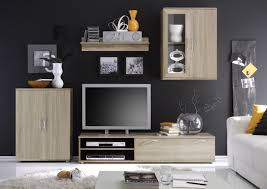 european modern furniture