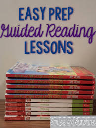 names for guided reading groups structuring a guided reading lesson guided reading lessons