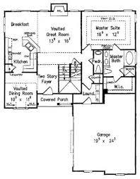 townhomes with master bedroom on first floor memsaheb net