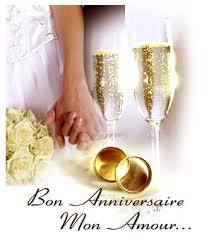 48 ans de mariage les anniversaires de mariage et leur significations