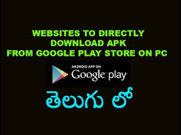 best android apk website telugu best websites to directly apk from play