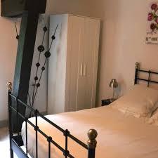 chambre d hote marsannay la cote les chambres de brigitte et jean charles viennet marsannay la