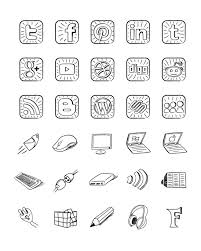 free icon sets download 1 200 original beautiful icons whsr