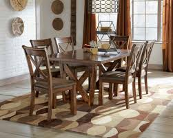 Cheap Dining Tables by Dining Room Cheap Upholstered Cherry Dining Chairs And