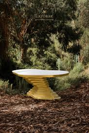 23 best latorre furniture images on pinterest sofas luxury and goldeneye table designed by ma jose gimeno for latorre photographer claudio indias s l