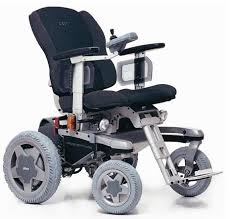 Used Power Wheel Chairs Power Wheelchair Companies Attractive Mobility Scooters And