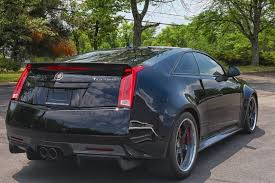 turbo cadillac cts v 1250hp turbo cadillac cts v bound for mecum auctions gtspirit