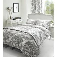 Tesco Bedding Duvet 36 Best Catherine Lansfield Images On Pinterest Catherine O U0027hara