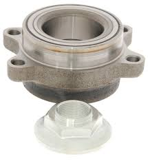 nissan maxima wheel bearing online get cheap nissan front wheel hub aliexpress com alibaba