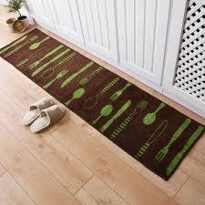 tapis cuisine lavable tapis de cuisine ca m itonne beaucoup photos de design d
