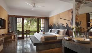 shortlisted alaya ubud in the international hotel u0026 property
