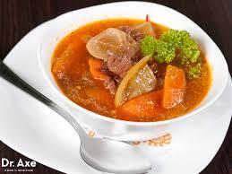 winter beef stew recipe dr axe