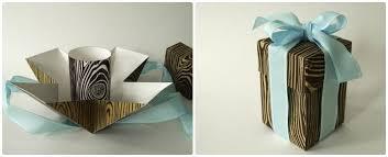 50 creative diy gift box project ideas u2013 listinspired com