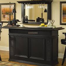 Bar In Living Room Home Bar Furniture Lightandwiregallery Com