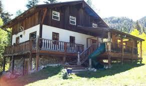swiss chalet house plans 17 beautiful swiss chalet plans house plans 49237
