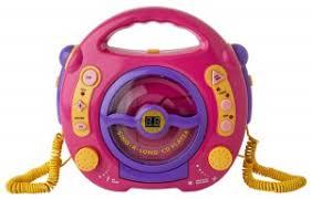 cd player für kinderzimmer test kinder cd player test bei kindermarkt org