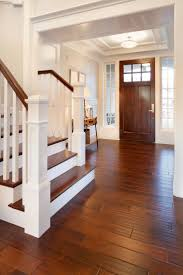Bungalow Style Homes Interior Interior Craftsman Style Interior Wood Trim Vintage House