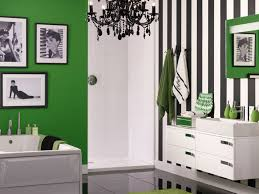 Bathroom Ideas Green Bathroom 86 Lush Green Bathroom Ideas Bathroom Colour Schemes