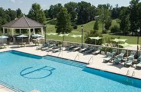 15 best pool hotels in north carolina u s news